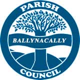 Ballynacally icon